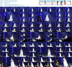 http://img-fotki.yandex.ru/get/112678/340462013.117/0_350ec7_c7414d9_orig.jpg