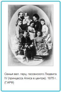 2000-Православная энциклопедия-Александра Феодоровна-pic-01