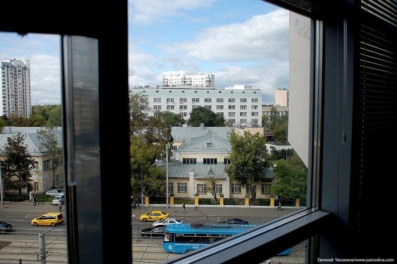 43. Театр Виктюка. из окна. 09.09.16.03..jpg