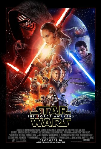 Star-Wars_3A.jpg