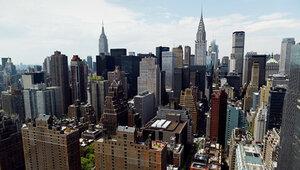 Нью-Йорк.jpg