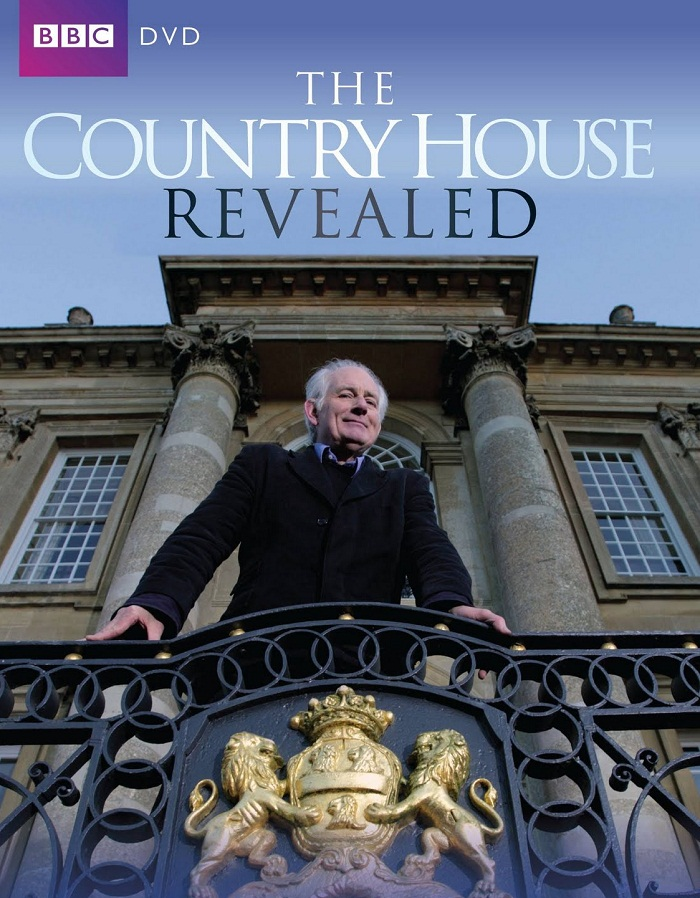 country house rev.1.jpg