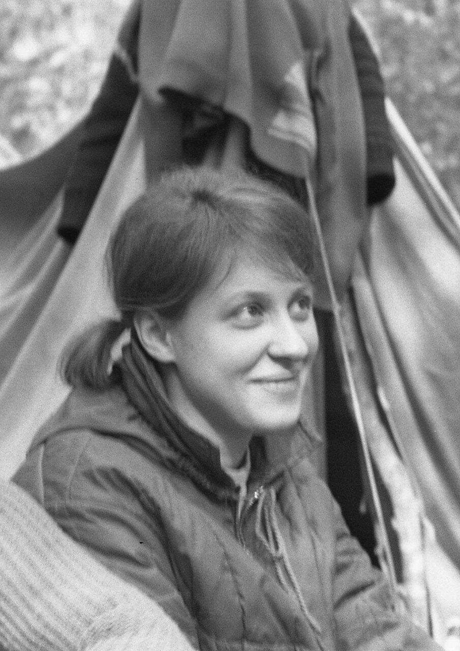 050. Таня Краснова