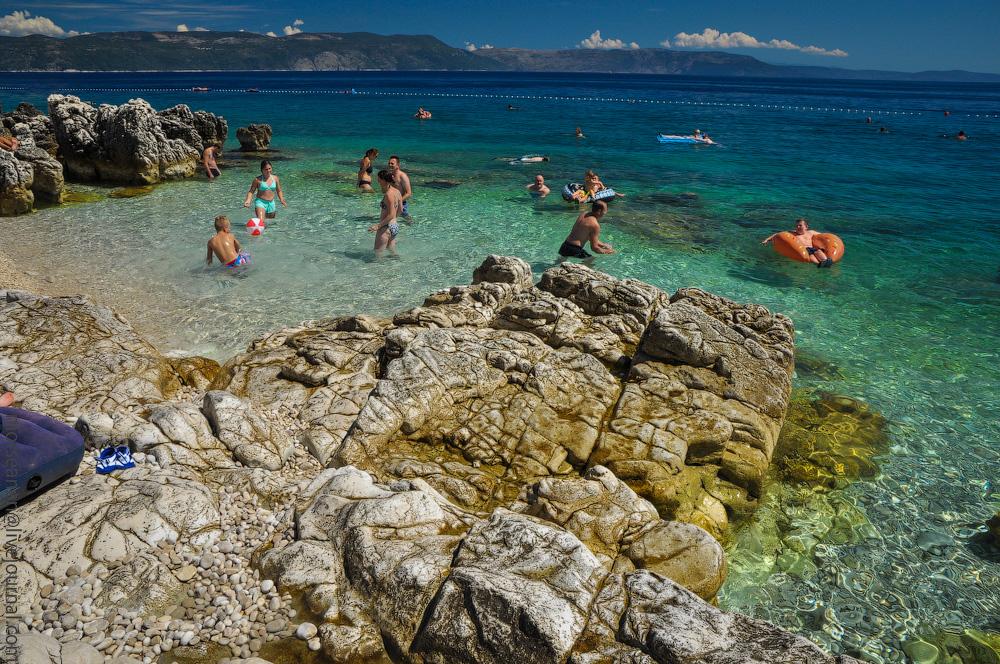 Croatia-(24).jpg