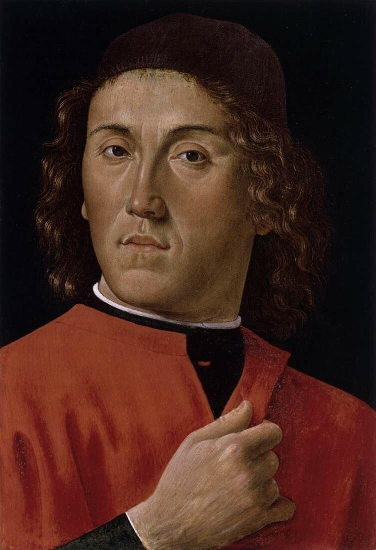 portraitок. 1490.jpg