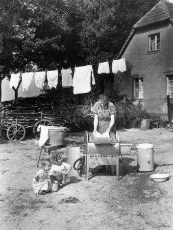 zzz Kraftwascher Siemens 1932.jpg