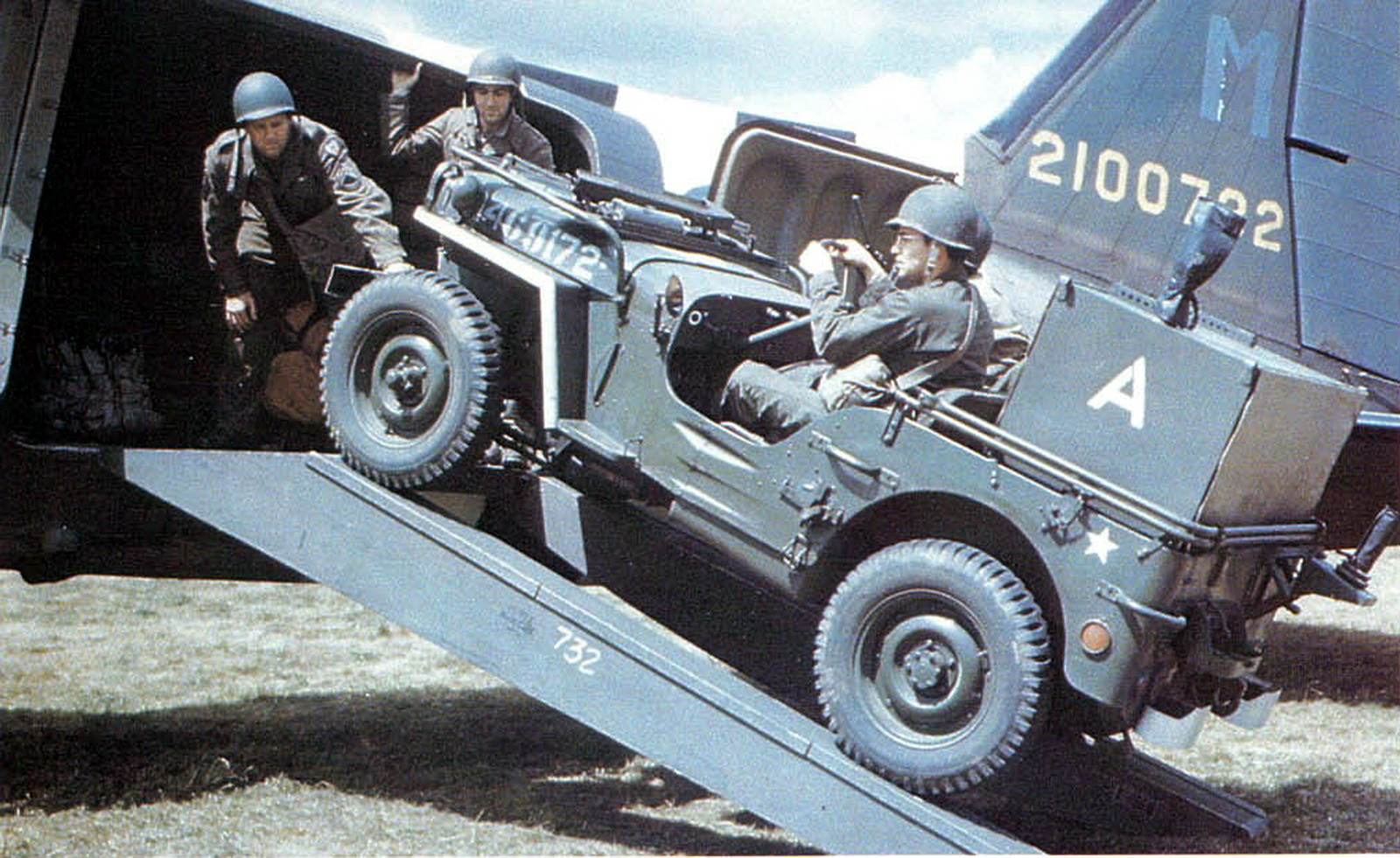 jeep aboard transport aircraft.jpg