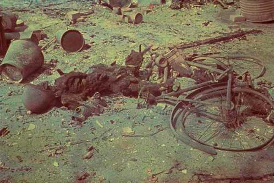 dlyakota.ru_istoriya_28-iyulya-1943-goda-gamburg-v-ogne_8.jpeg