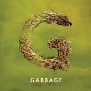 Garbage_16.jpg