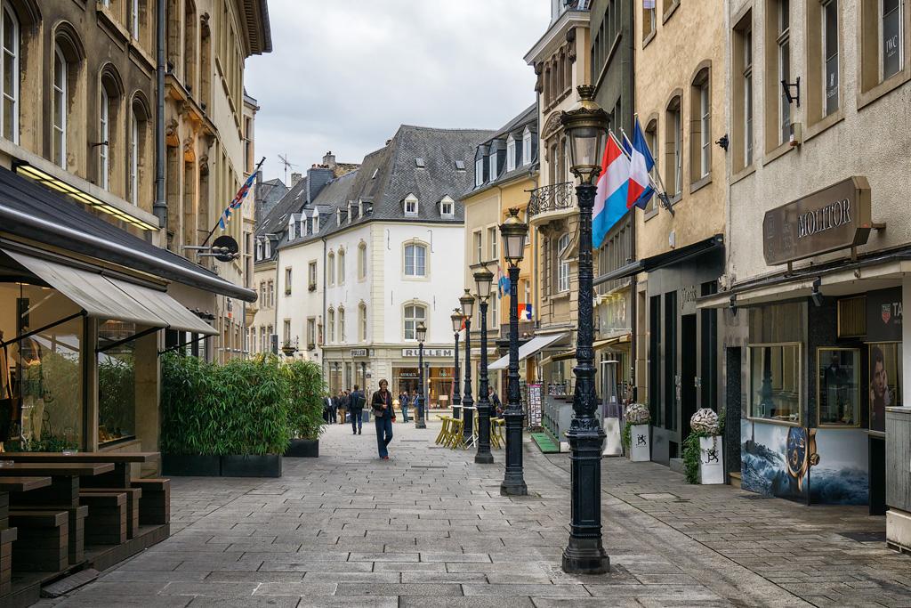 Достопримечательности Люксембурга. Что посмотреть в Люксембурге за один день .Фото Люксембурга.