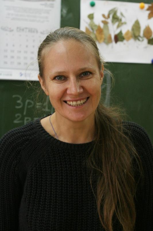Савельева Ольга Ивановна copy.jpg