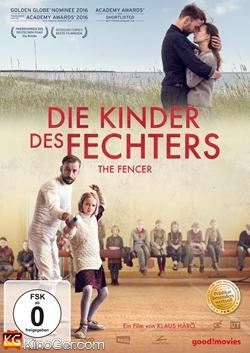 Die Kinder des Fechters (2015)