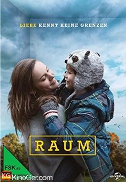 Raum (2015)
