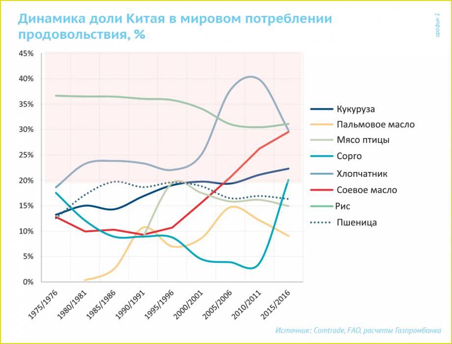 """""""Вероятность такой перспективы достаточно высока"""", - Арьев об отказе Украины от участия в работе ПАСЕ, в случае возобновления права голоса российской делегации"""