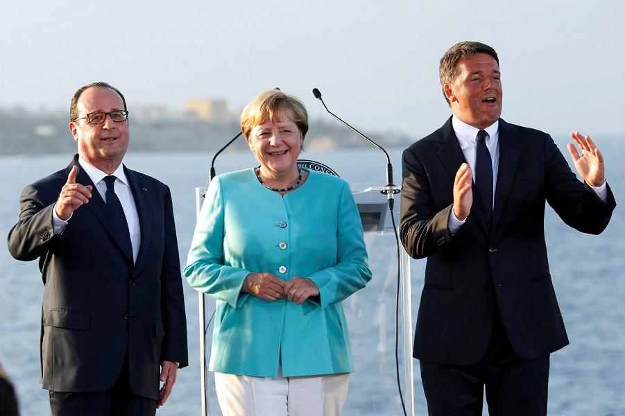 Меркель, Олланд, Ренци.png