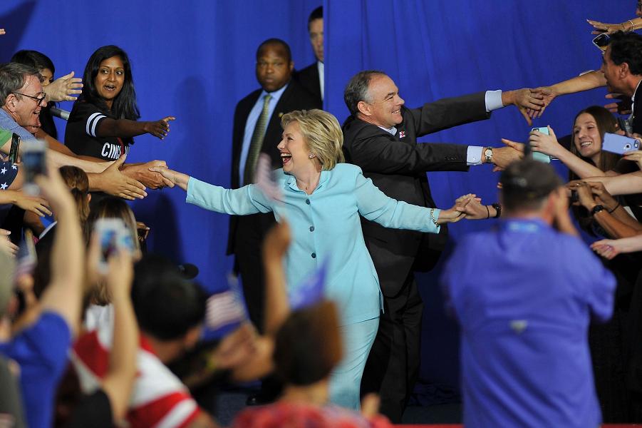 Хиллари Клинтон и Тим Кейн.png