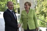 Меркель в Сочи 2.05.17.png