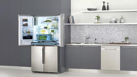 холодильники недорого в Киеве
