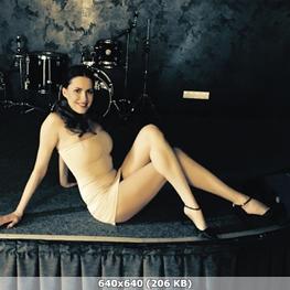 http://img-fotki.yandex.ru/get/112776/13966776.384/0_d05c2_5f31b15e_orig.jpg
