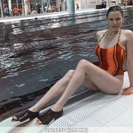 http://img-fotki.yandex.ru/get/112776/13966776.385/0_d05fc_2873fb81_orig.jpg