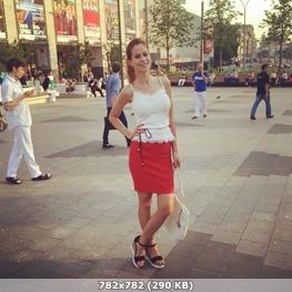 http://img-fotki.yandex.ru/get/112776/13966776.41a/0_d2b49_d34deb2_orig.jpg
