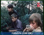 http//img-fotki.yandex.ru/get/112776/170664692.8b/0_160960_64bc58c_orig.png