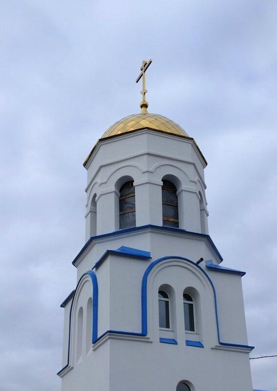 каменный брод, Красноармейское, сов. Ленина 487.JPG