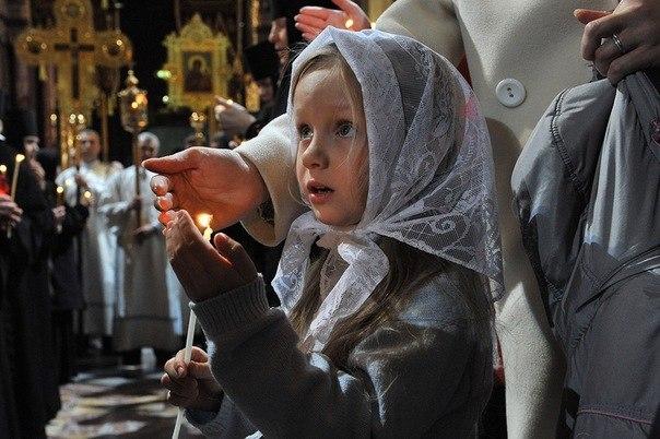 Чтобы внук учился молитва