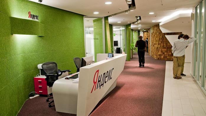 Google и «Яндекс» договорились вместе торговать рекламой