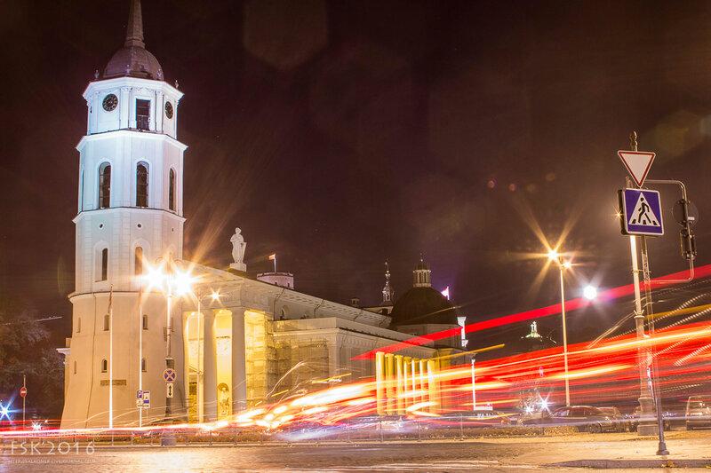 nigth_Vilnius-20.jpg