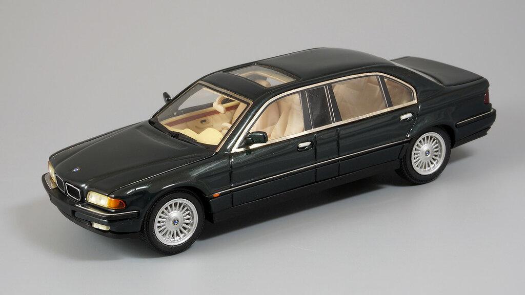 BMW_L7_04.jpg
