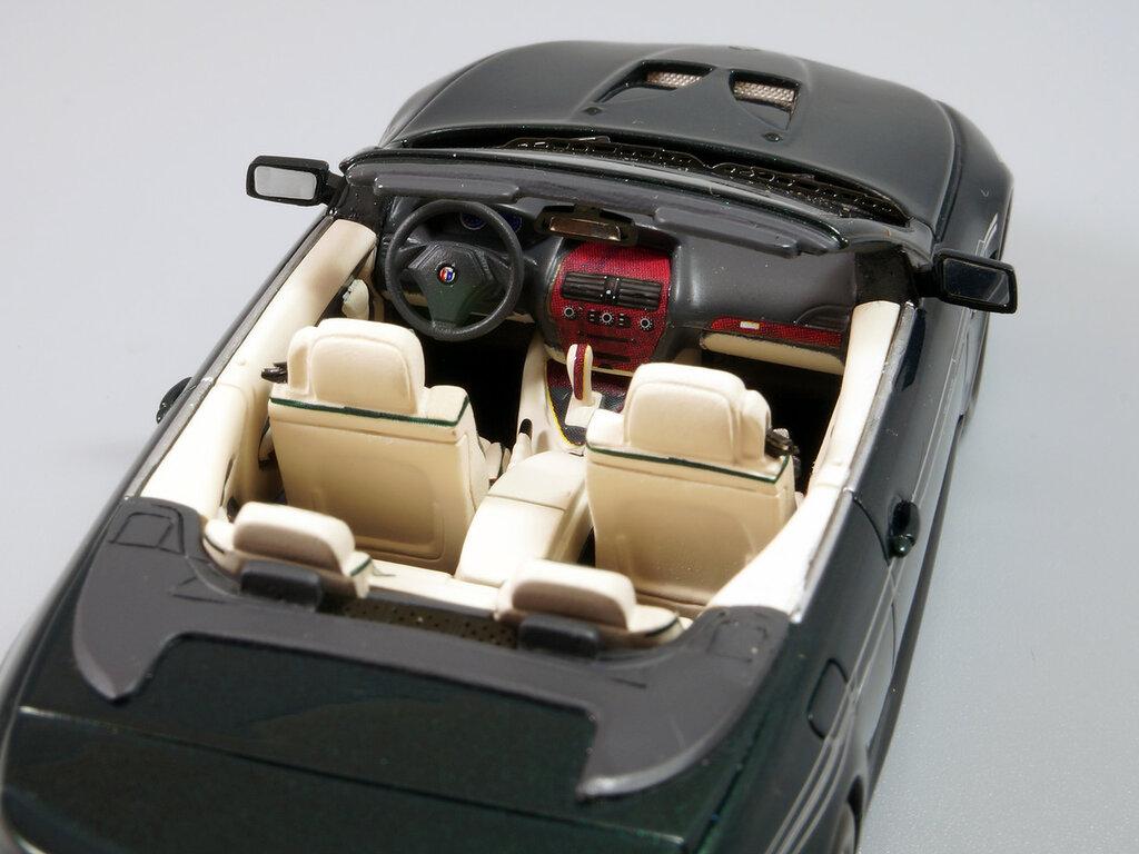 BMW_Alpina_B6S_17.jpg