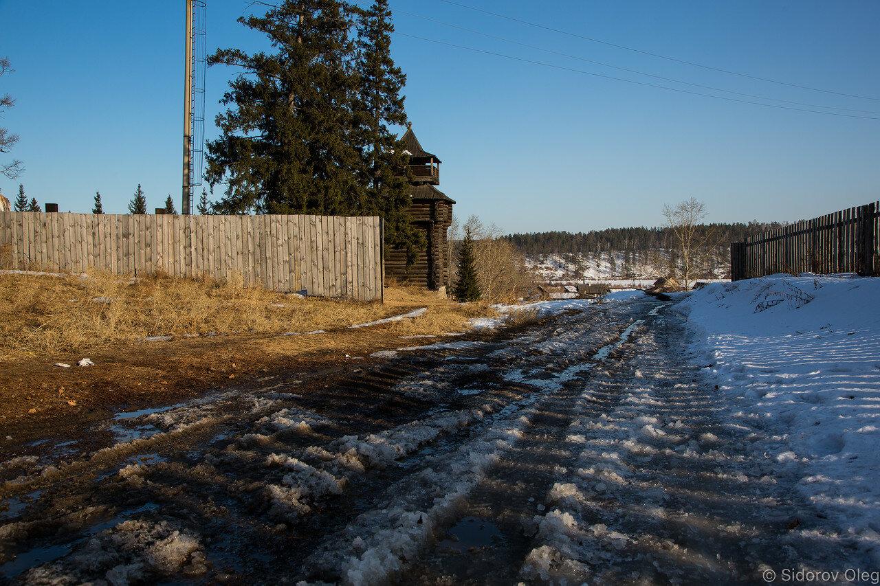 иркутск-25.jpg