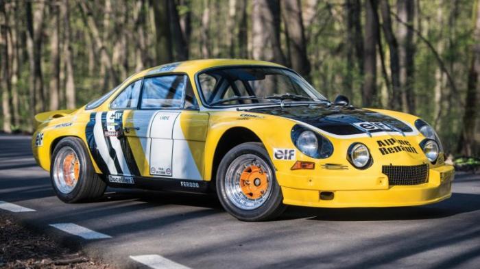 """2008 Peugeot 908 HDi FAP LMP – €1,6 млн (прогноз) Воу! Именно эту машину """"Пежо"""" использовала в Ле-Ма"""