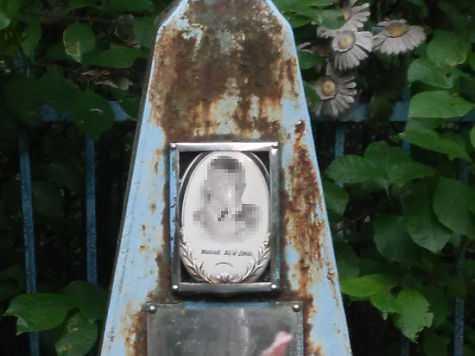 Фото — Аркадий Арзамасцев В самом пионерлагере вскоре произошло обновление флота: для катания по «Лу