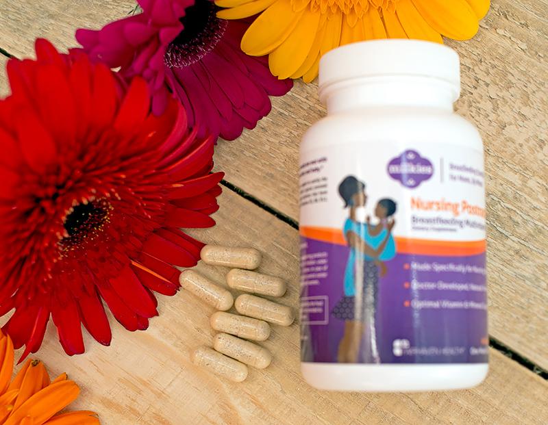 витамины-и-бады-для-кормящих-мам9.jpg