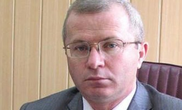Аслан Озов возглавил руководство Карачаево-Черкесии