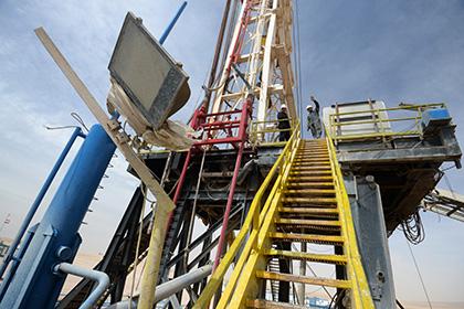 Вкомпании «Газпром» неисключили увеличения цен нагаз