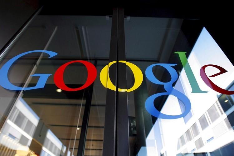 Google предупреждает собственных пользователей омошенничестве вGoogle Docs