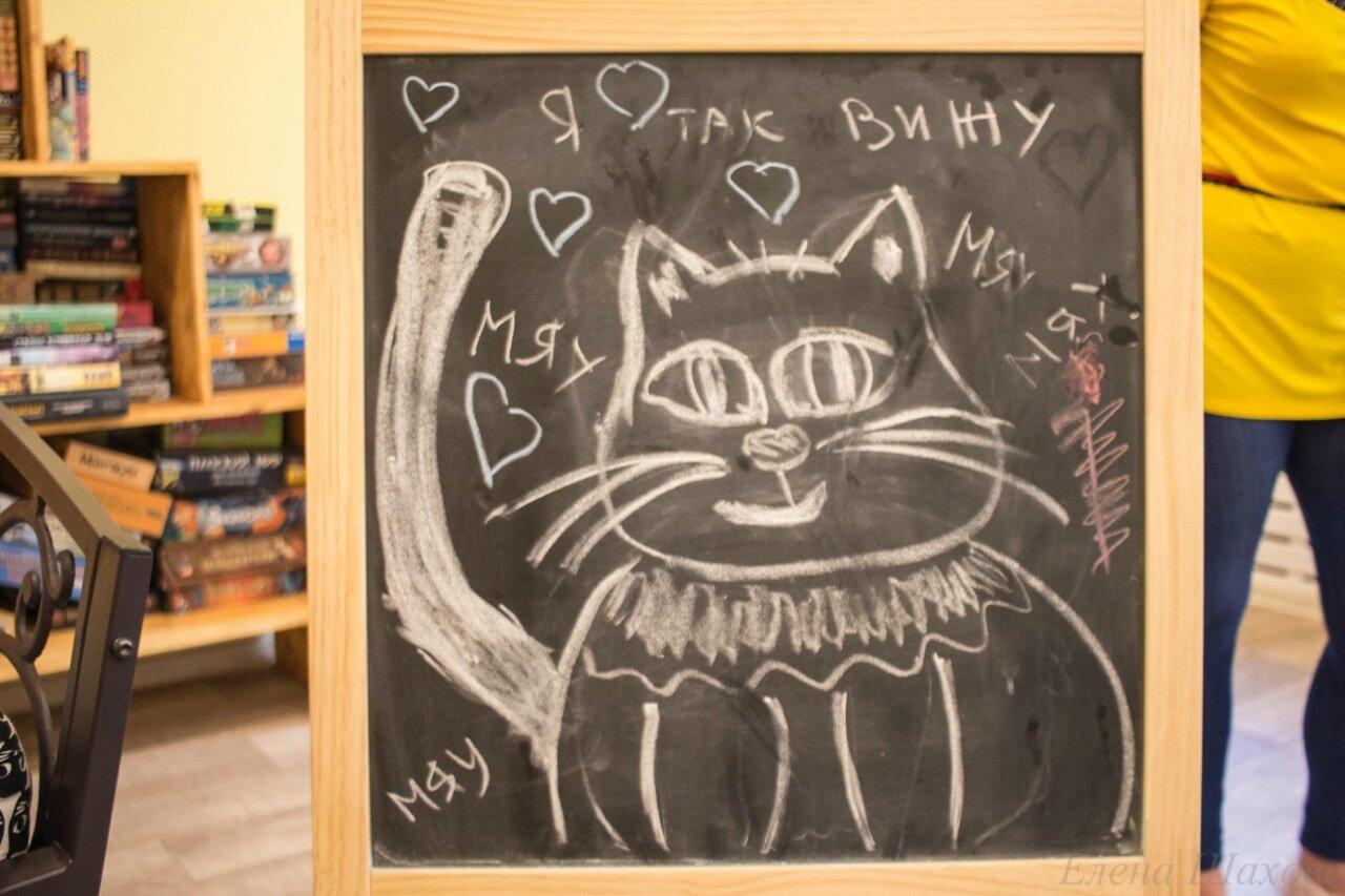 Котофейня_-33.jpg