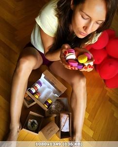 http://img-fotki.yandex.ru/get/112776/340462013.df/0_34b8d7_8348ce79_orig.jpg