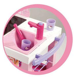 Моя игрушечная кухня Hello Kitty 1.jpg