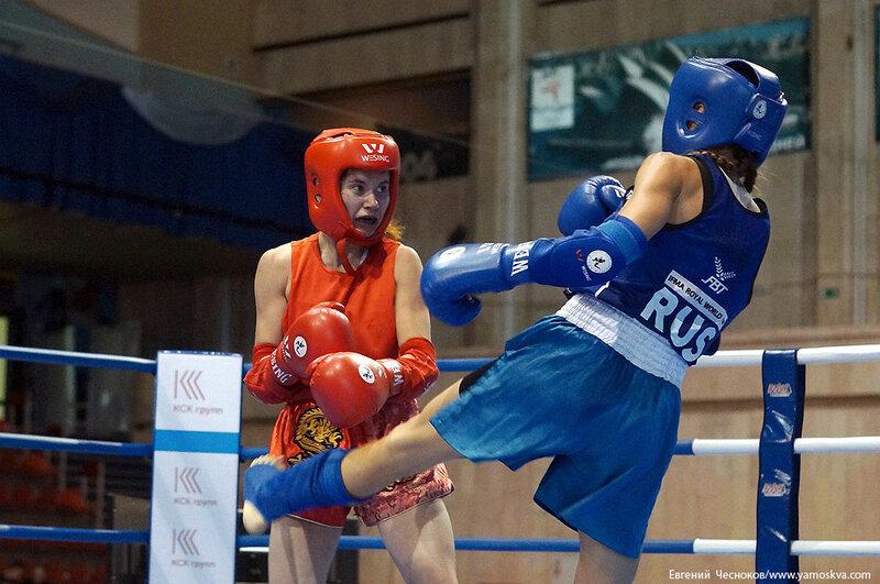 Лето. ГЦОЛИФК. Тайский бокс. 14.07.16.13..jpg