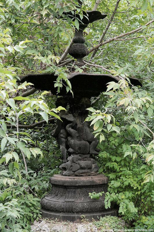 14. Нескучный сад. дворец. 26.08.16.04..jpg