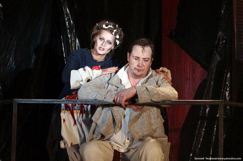 Театр на Таганке. Суини Тодд. 28.12.16.28..jpg