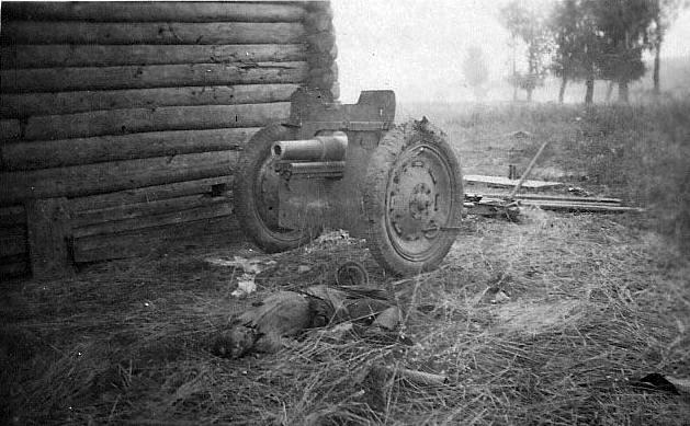 Смерть артиллериста.jpg