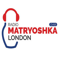 MATRYOSHKA RADIO RE-LOADED Festival - три дня с зарядом на весь Новый год - Новости радио OnAir.ru