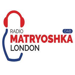 Matryoshka Radio вышла в эфир в Королевстве Испания - Новости радио OnAir.ru