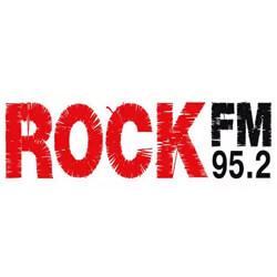 Новый ведущий утреннего шоу «Drive Time» на ROCK FM - Новости радио OnAir.ru