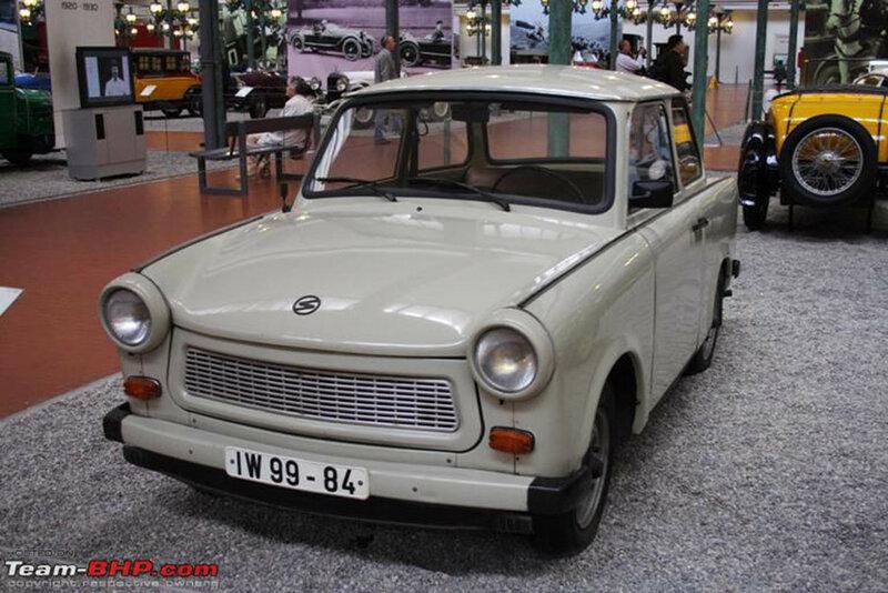Trabant-P601-09.jpg